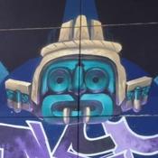 Tlaloc FM