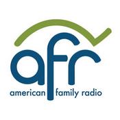 KAPK - American Family Radio 91.1 FM