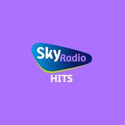 Sky Radio Hits