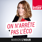 France Inter - On n'arrête pas l'éco