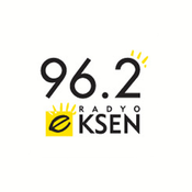 Radio Eksen