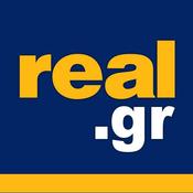 Real 97.8 FM
