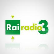 RAI 3 - Passioni