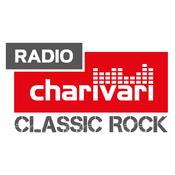 Charivari Classic Rock