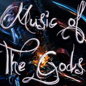 Music of the Gods
