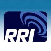 RRI Pro 1 Purwokerto FM 93.1