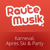 #Musik PartyHits