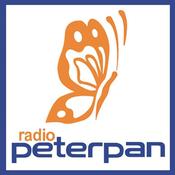 Radio PeterPan