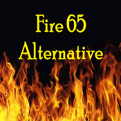 Fire 65 Alternative