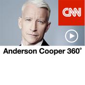 CNN Anderson Cooper 360°
