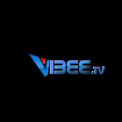Vibee Radio
