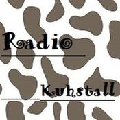 Kuhstall-Kaldauen