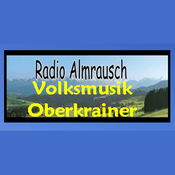 Radio-Almrausch-Volksmusik