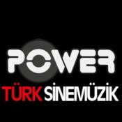 Power Türk SineMüzik