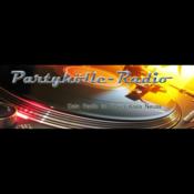 Partyhölle Radio
