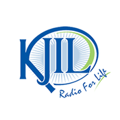 KJOV 90.7 FM - Radio For Life - KJIL