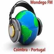 Mondego FM