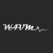 WAVM - Maynard High School Radio 91.7FM