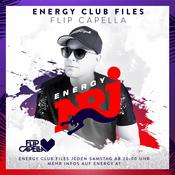 ENERGY CLUB FILES