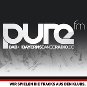 pure fm - bayerns dance radio