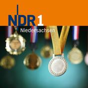 Sportland: Der NDR 1 Sport-Talk