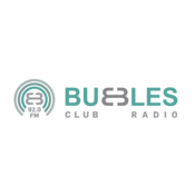Bubbles Club Radio