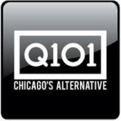 Q101 - All Alternatives