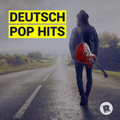 Radio Hamburg Deutschpop Hits