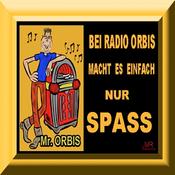 Radio Orbis