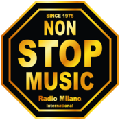 Radio Milano International New Vibes