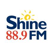 CJSI 88.9 Shine FM