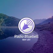 Radio Bluebell