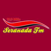 Seranada 91.9 FM