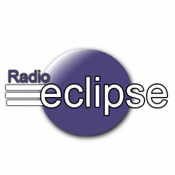Radio Eclipse Bossa Nova & Jazz