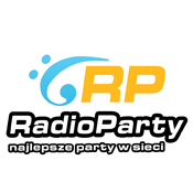 RadioParty Vocal Trance
