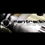 RantRadio Industrial