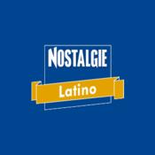 NostalgieDom Latino