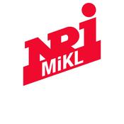 NRJ MIKL