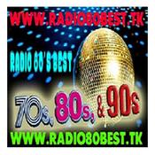 Radio 80\'s Best