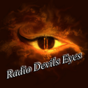 radio-devils-eyes