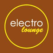 electro lounge