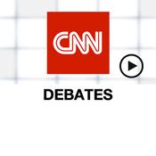 CNN DEBATES