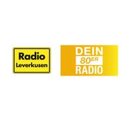 Radio Leverkusen - Dein 80er Radio