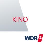 WDR 2 Kino