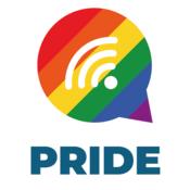 Transistor FM – Pride