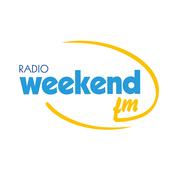 Weekend FM