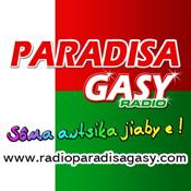 Paradisagasy
