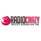 Radio Crazy Romania