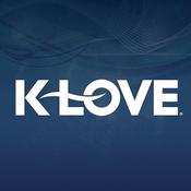 WKRT - K-LOVE 89.3 FM