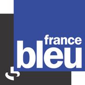 France Bleu Isère - Le Coup de Fil de l\'Actu